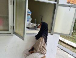 RSUD dr Soegiri Lamongan Berikan Fasilitas Swab Antigen Pelajar, Cukup Bayar Rp90 Ribu