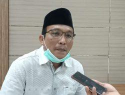 Gebyar Vaksinasi Ambyar, Komisi D DPRD Segera Panggil Dinkes Lamongan